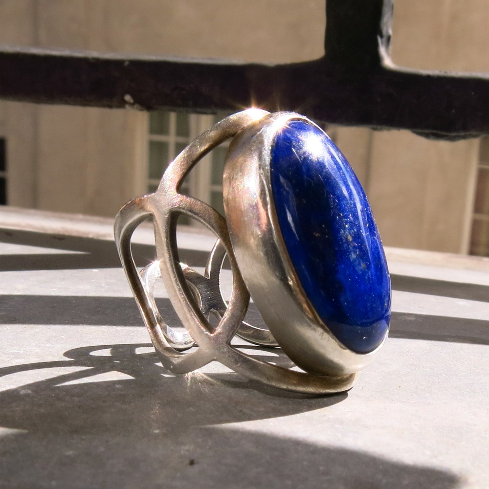 joaillerie argent made in france