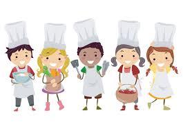 Atelier Cuisine Pour Les Enfants Mouffetard Addict